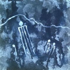 cave_3_acrylic_ink_gouache_22x22cm