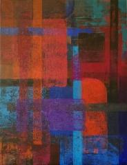 night_acrylic_on_canvas_78x60_2017