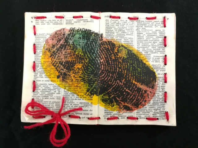 personal_interpretations_artistsbook_12x18x2cm_2018