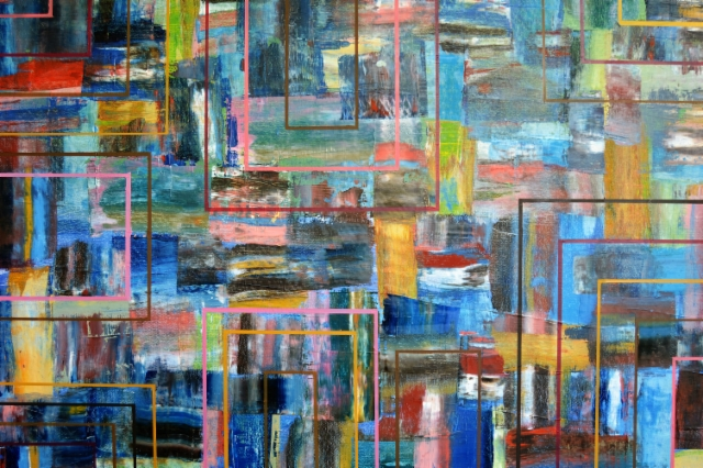 as_color_goes_by_oil_on_canvas_60x80_2016