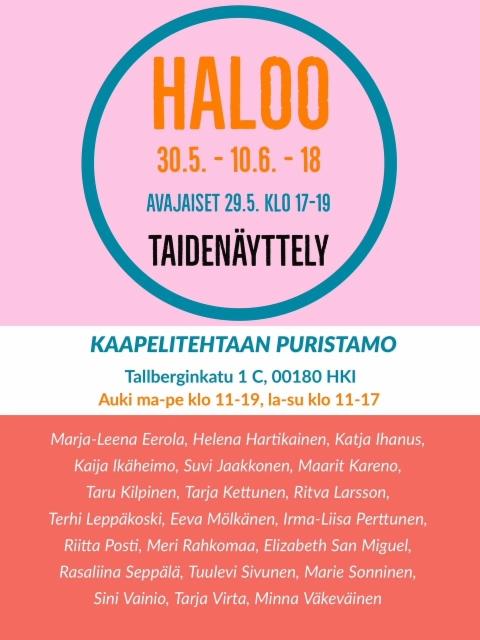 kutsu_haloo_kaapeli_2018