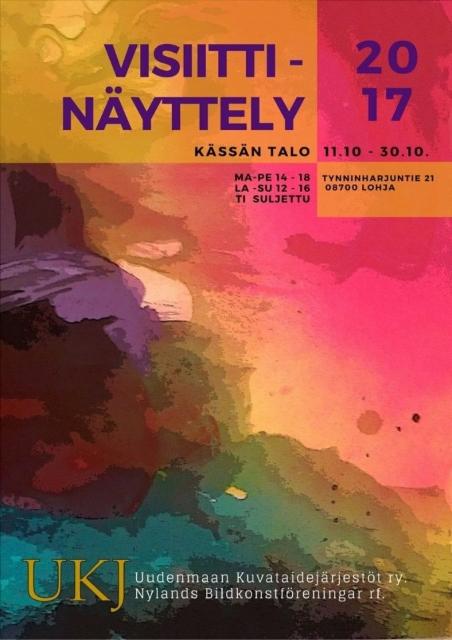 kutsu_ukjl_visiitti_nayttely_2017