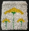 dandelion_the_herald_of_spring_side_a_paper_ryijy_26x3cm_2018