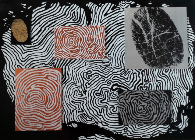 fingerprints_are_the_color_of_ink_1_mixed_media_mdf__50x70cm_2017