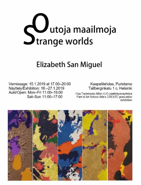 kutsu_san_miguel_elizabeth_strange_worlds_2018_smalljpg