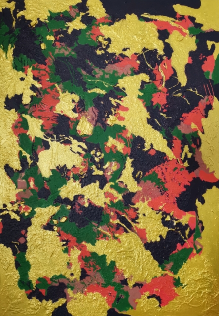 gold_green_red_dark_lilac
