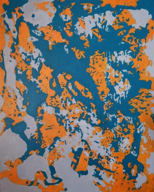 gray_orange_turq