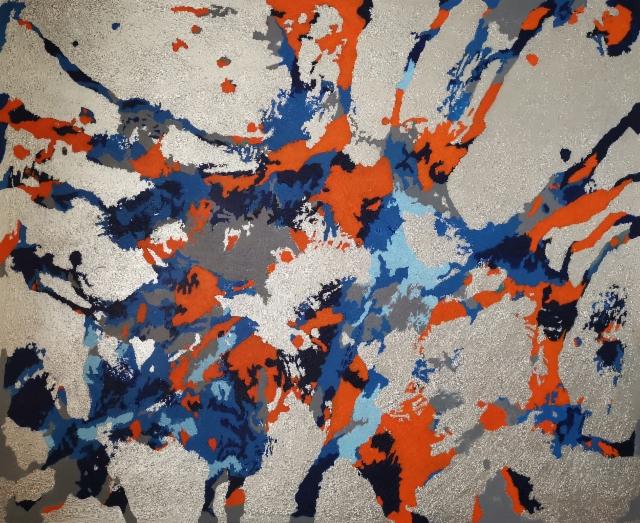 large_silver_blues_orange