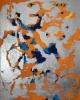 silver_orange_blues