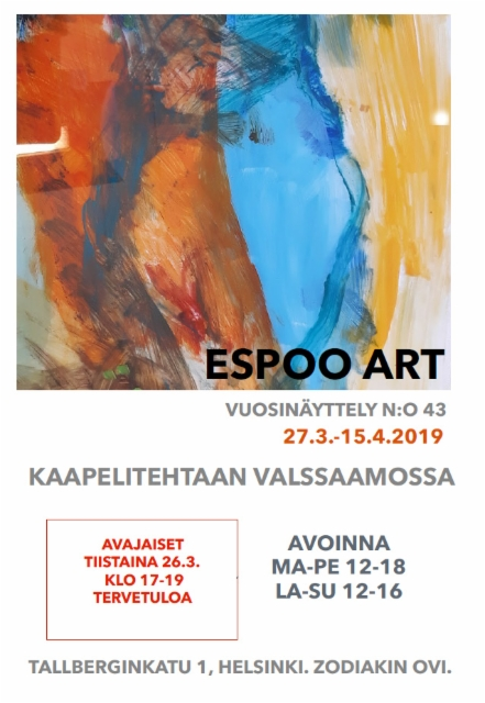 invitation_espooart_annualexhibition_2019