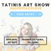 brochure_tatinis_helsinki_2019