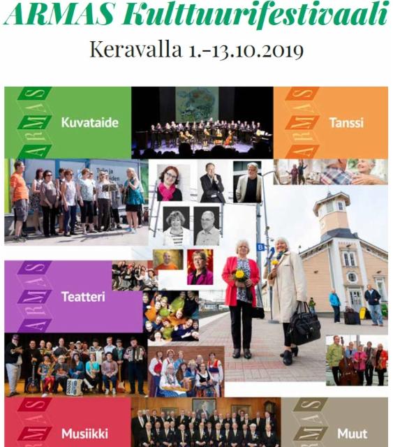kutsu_armasfestivaali2019