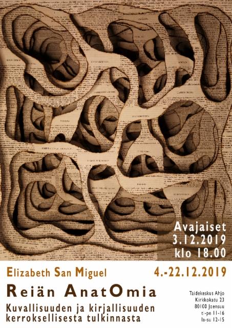 poster_web_elizabethsanmiguel_ahjo_2019_jpg