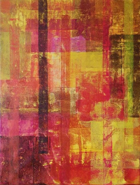 desert_blooms_acrylic_on_canvas_79x60_2017