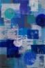summery_blue_sky_acr_on_acrbrd_60x40cm_2019