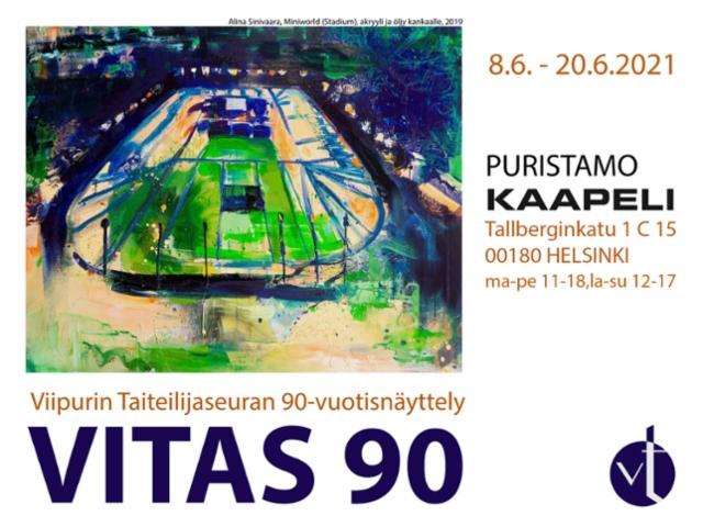 kutsu_vitas_90_2021