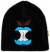 tn_ds_au13_velourhat_apple_black.jpg&width=200&height=250&id=156826&hash=6aa81e6249309e2ab0ce8892aea48fc4