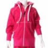hoodie_pinkki.jpg&width=200&height=250&id=156826&hash=6aa81e6249309e2ab0ce8892aea48fc4