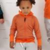 zipsweater_oranssi_a.jpg&width=200&height=250&id=156826&hash=6aa81e6249309e2ab0ce8892aea48fc4