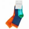 sukat_multicolor.jpg&width=200&height=250&id=156826&hash=6aa81e6249309e2ab0ce8892aea48fc4