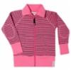 ziosweater_pinkki.jpg&width=200&height=250&id=156826&hash=6aa81e6249309e2ab0ce8892aea48fc4