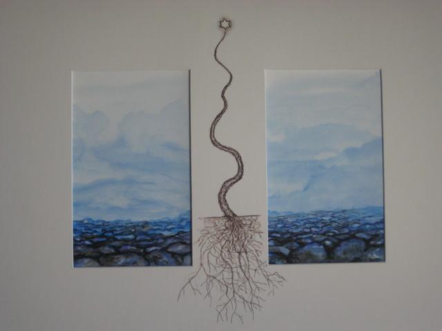 Maailmanpuu