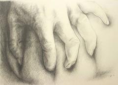 Kosketus