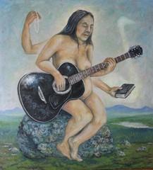 Sarasvati 2