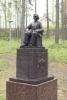 Elias Lönnrot, Nurmes