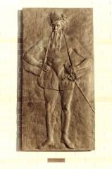 Juhana-herttua, Ulvila