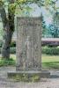 Sibelius-muistomerkki, Lapinjärvi