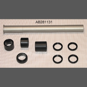 Bearing & Seal kits