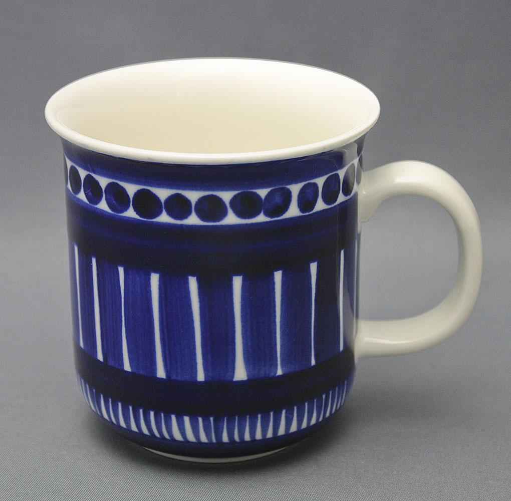 Arabia mug Valencia Ulla Procopé & Arabia mug Valencia Ulla Procopé | Shopping Place for Friends of ...