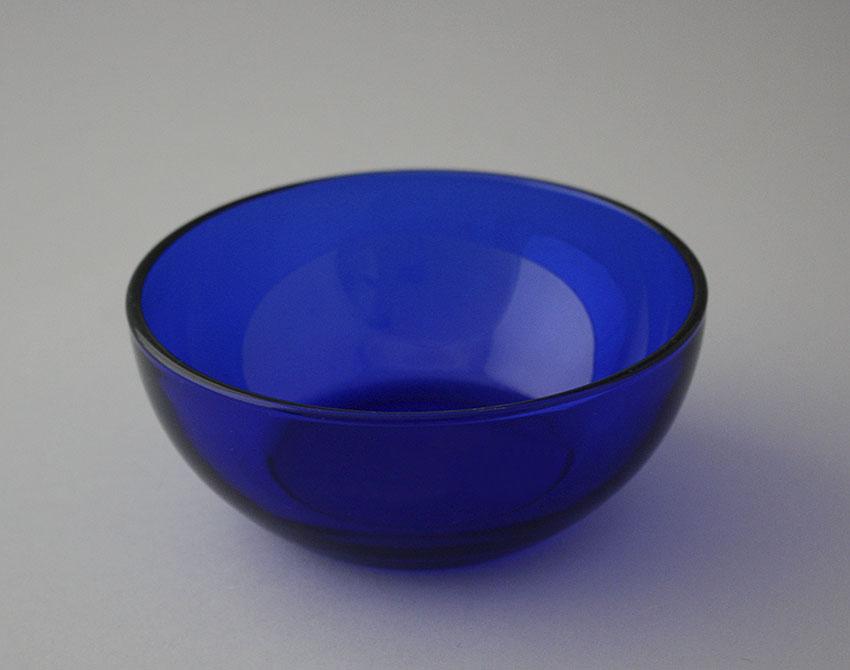 Bowl Suomeksi