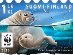 Stamp 2016