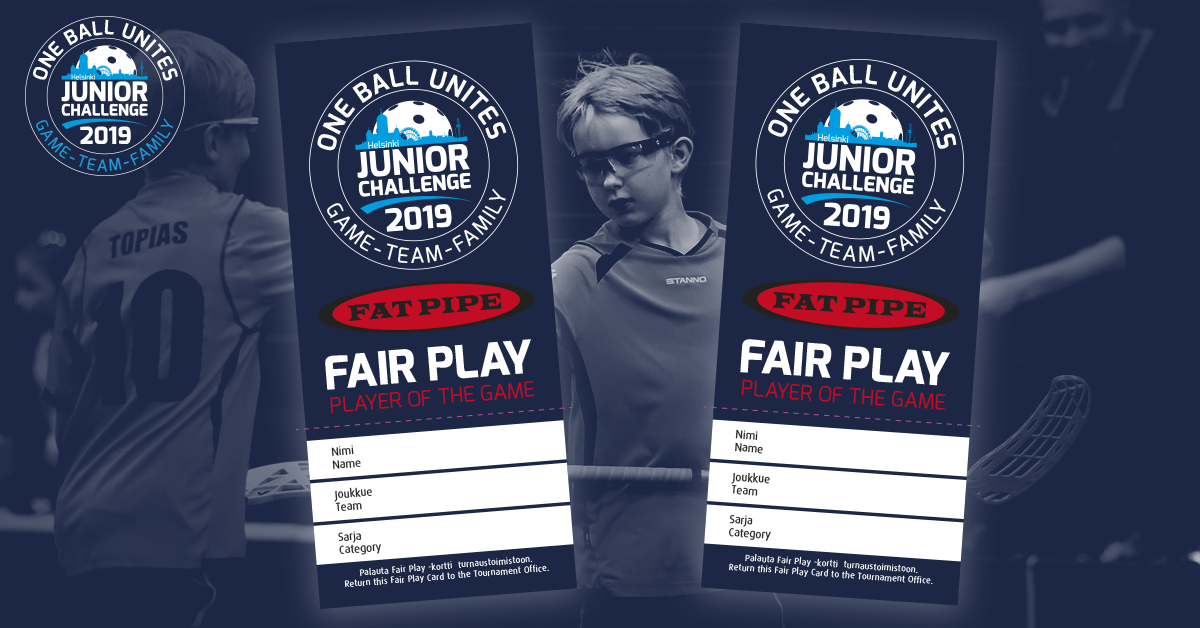 HJC2019_fairplay_1200x628.png