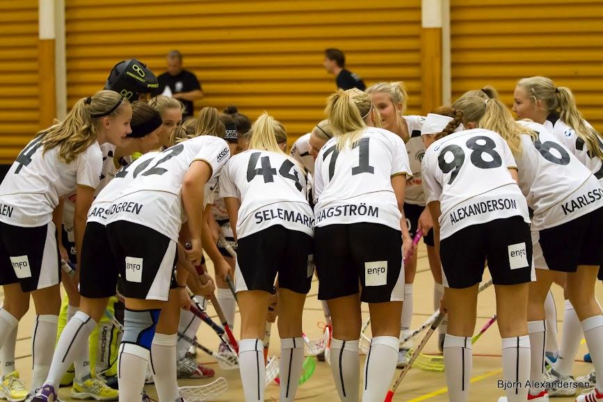 floorball junior team participated - 867×578