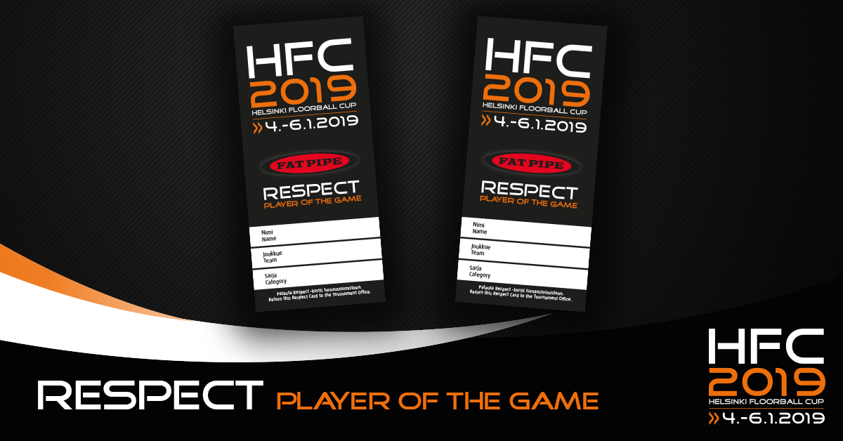 HFC2019_respect.png