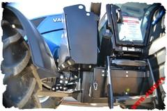 JAKE Forest Tank 167 litr, Valtra N3h5