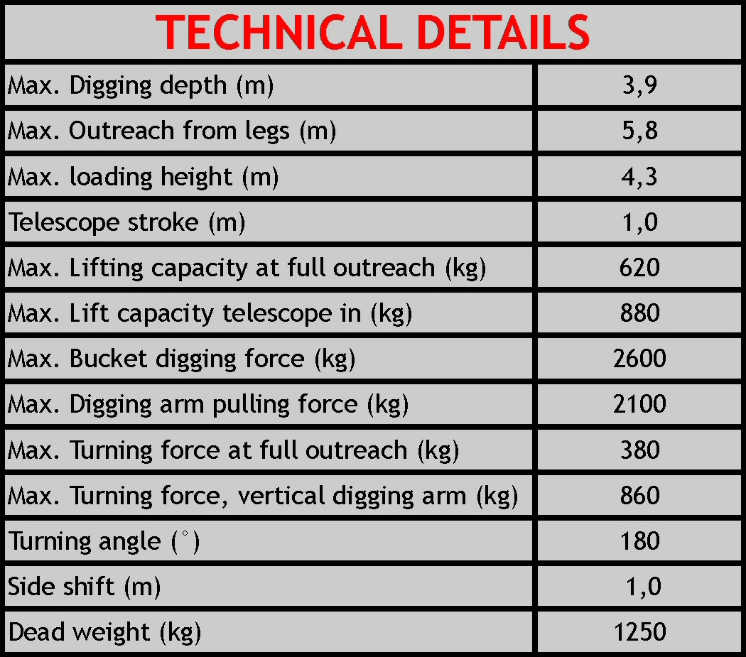jake_d107_technical_details-eng.jpg