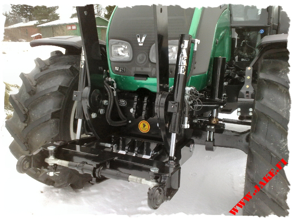 jake_std_axle_stabilizer_jake_3513_front_linkage_valtra_n121_2.jpg