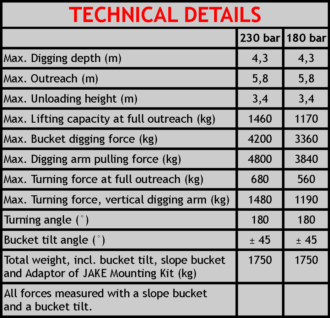 jake_d114_technical_details-eng.jpg