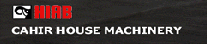 Cahir_house_machinery.PNG