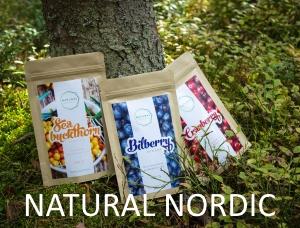 NaturalNordic300.jpg