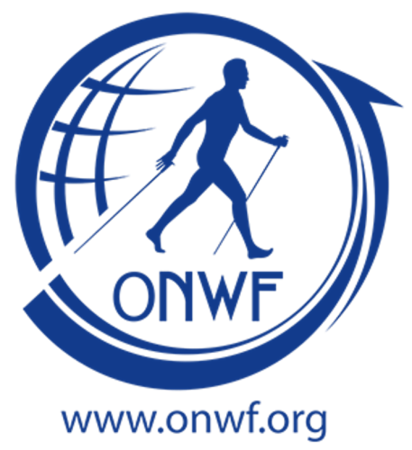 ONWF organisational and educational membership fees