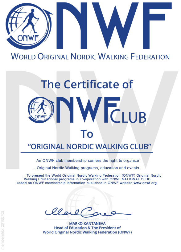 The_Certificate_of_ONW_Club.png