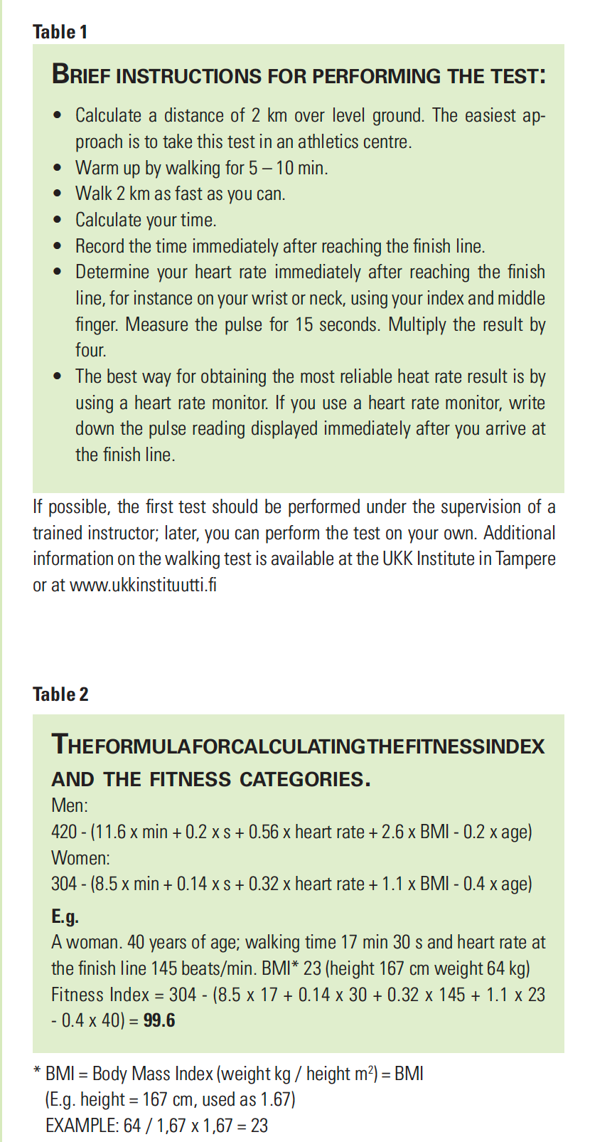 UKK-walking-test.png