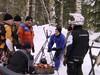 ktm ice & snow camp riihimaki finland 2-2011 (2)