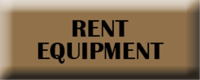 Rent equipment