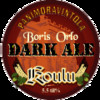 Koulun Dark Ale